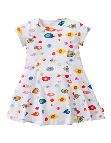 Oilily Twirla Dress