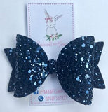 BABBITS AND BOWS GIRLS HAIR ACCESSORIES