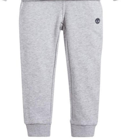 Timberland Jogging Bottoms