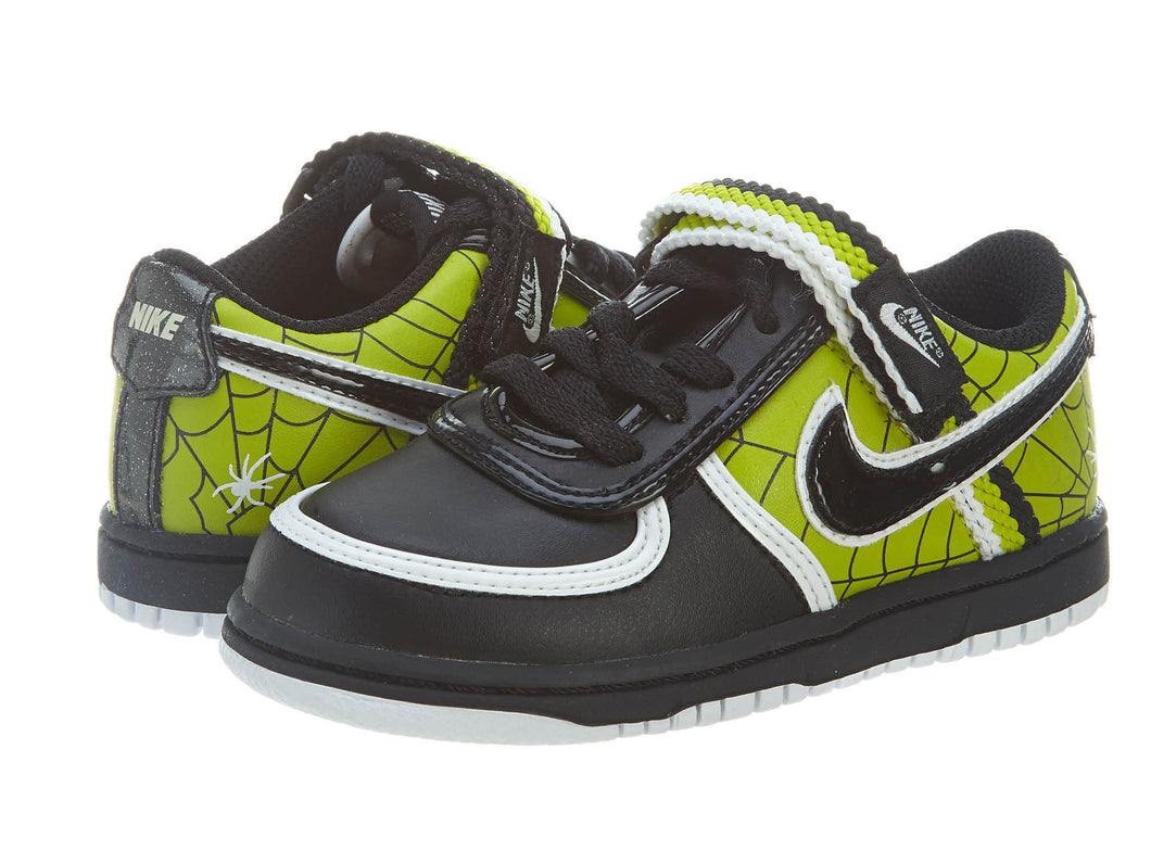 on sale 0ca59 9f242 Nike Vandal Low (Td) Toddlers Style 314677