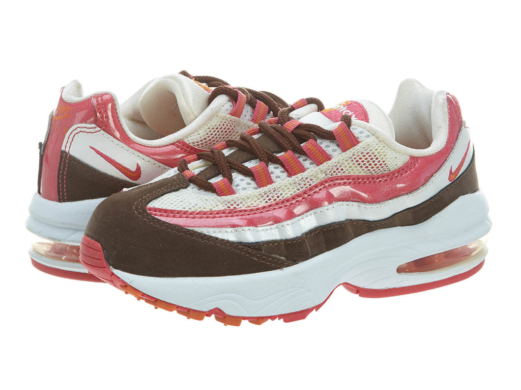 reputable site bc4e1 156c5 Nike Air Max 95 Le Little Kids Style : 310831 – dsw30