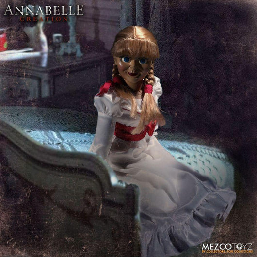 Annabelle: Creation - Annabelle 18