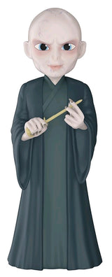 Harry Potter Lord Voldemort Rock Candy - The Nerd Source Code
