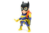 "Jada Toys Metals Die Cast Batgirl 4"" - The Nerd Source Code"