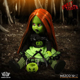 Living Dead Dolls - Sweet Tooth Exclusive - The Nerd Source Code