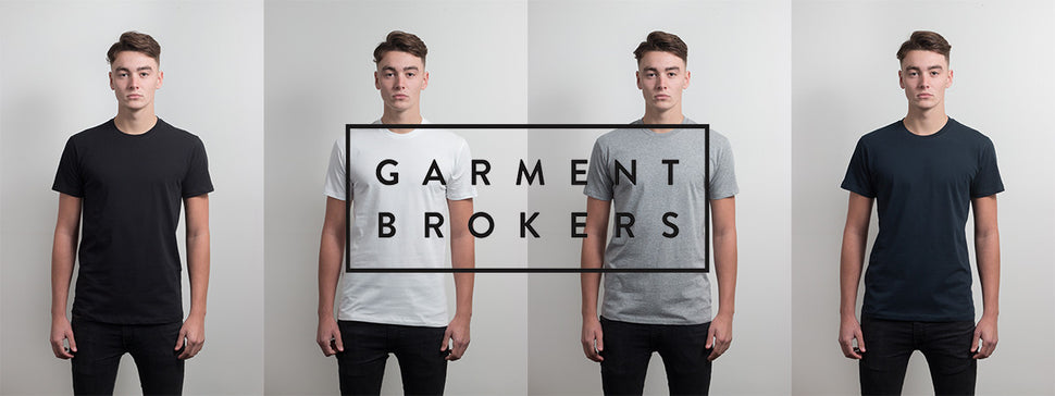 Garment Brokers