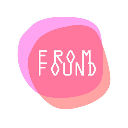 From Found