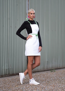 The Missy Dress- Short