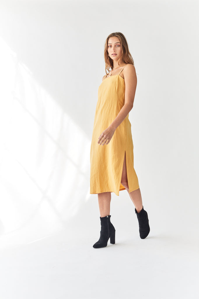 Best dresses in Byron Bay. Ethical fashion