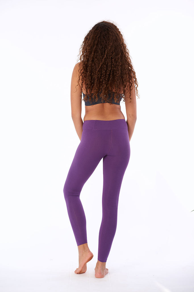Activewear Yoga pants supportive comfortable