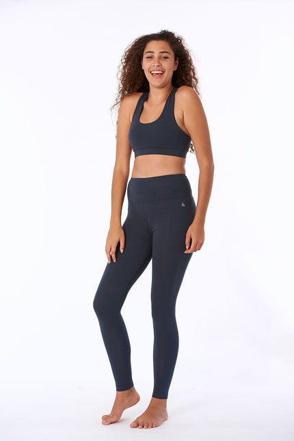 Activewear Yoga pants full length