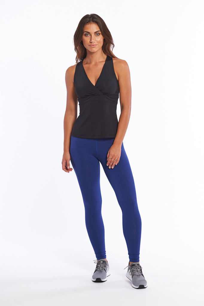 475c31ba6eafb Body Of Work Top – BAY Activewear Gym wear and Yoga Clothes