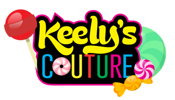 Keely's Couture