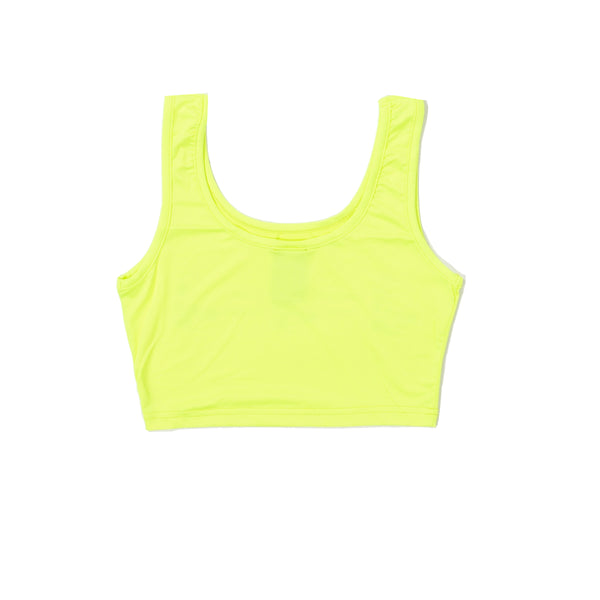 Biohazard Tank Green