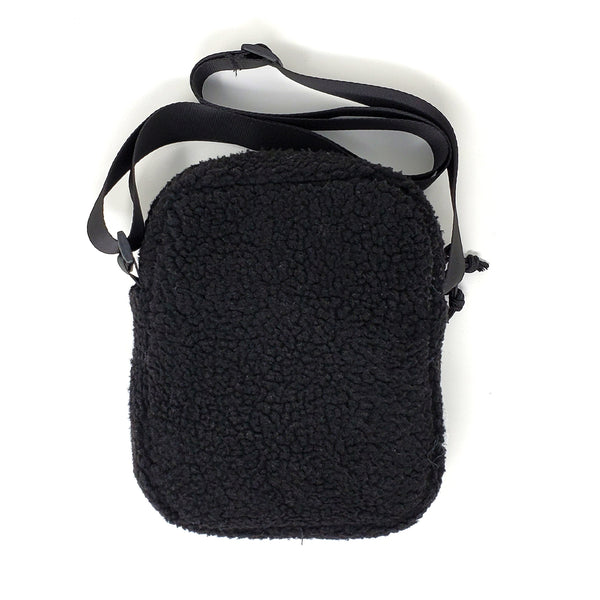 The Last Time Sherpa Side Bag