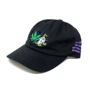3211ae1c90e Best Buds Dad Hat – Broken Promises Company
