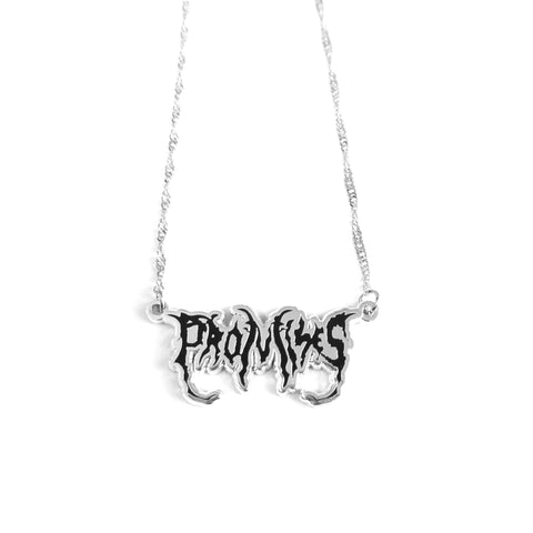 Graveyard Mini Chain