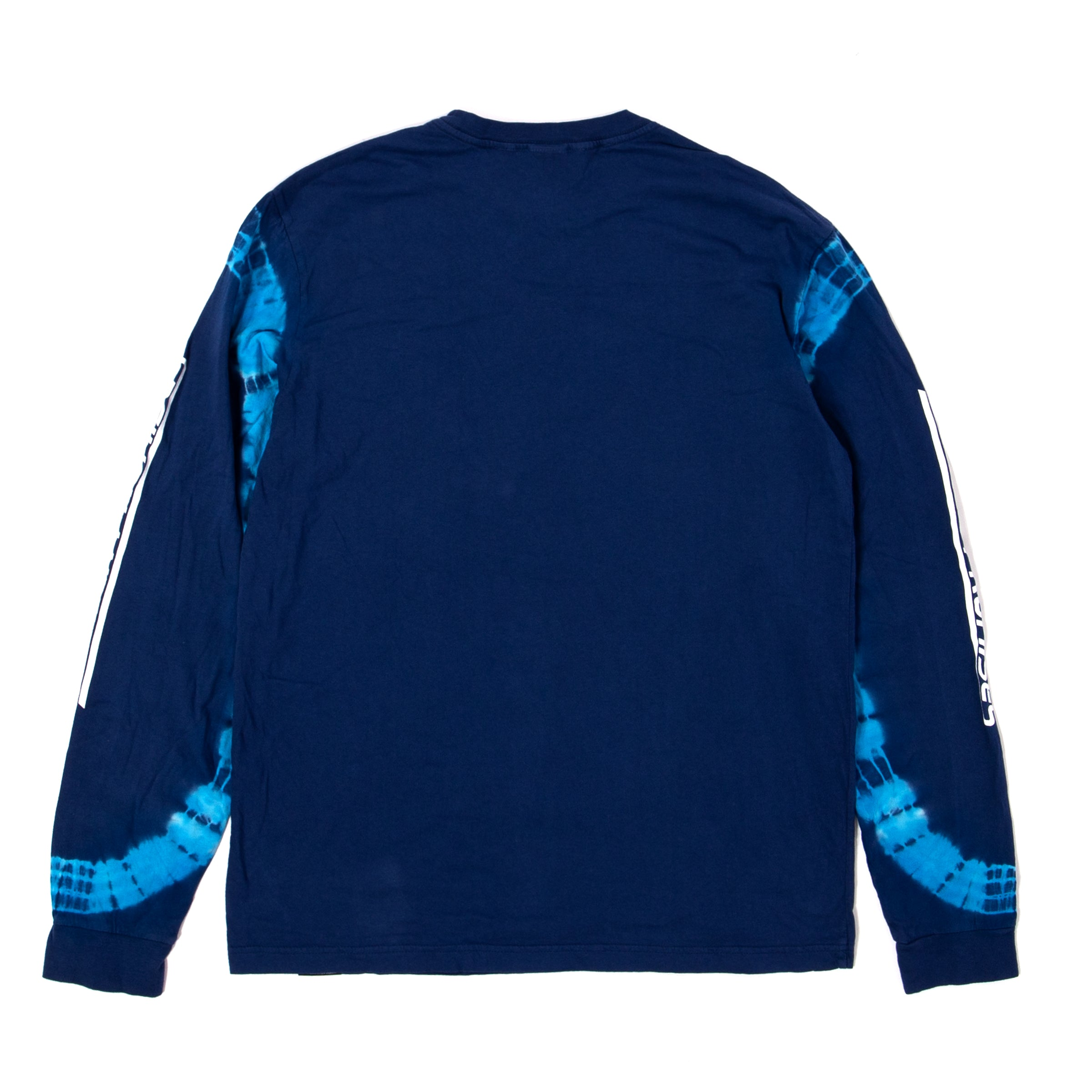Powerglide L/S Navy