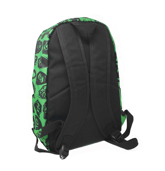 Reaper Guide Backpack Green