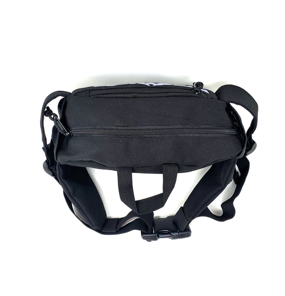 Roadie Tactical Waist Bag
