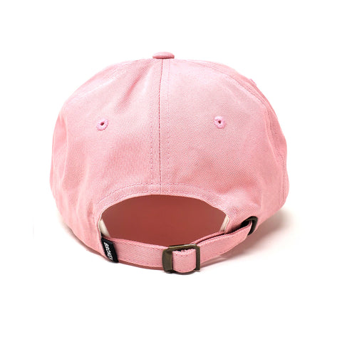 Thank You Hat Pink