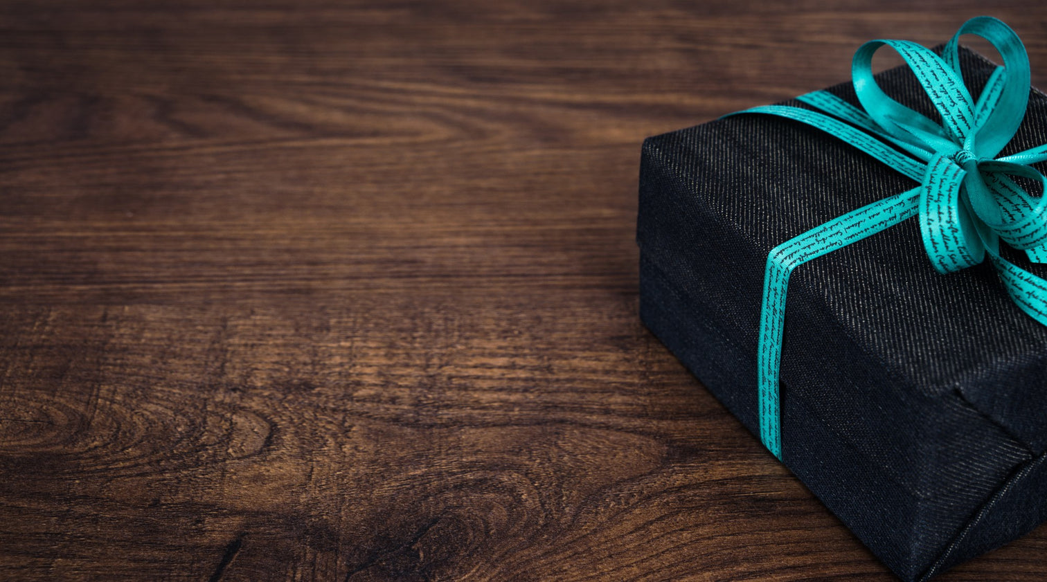 Gift Giving Made Easy: What to Get for the Man in Your Life