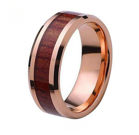 cool silver mens rings, unique mens rings, silver men's rings, gold men's rings