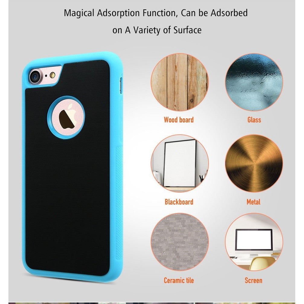 ANTIGRAVITY IPHONE CELLPHONE CASE