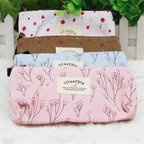 Lifestyle Brand Cosmetic Bag Organizer