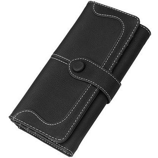 Hight Quality Clutch style Wallet