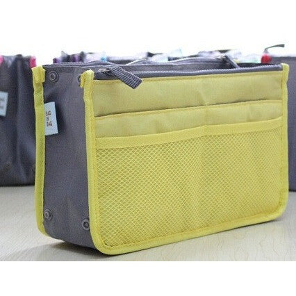 Multi Functional  Storage Bag