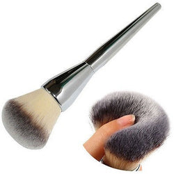 Big Powder Brush