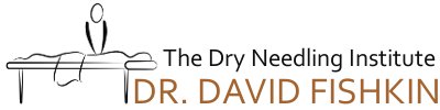 Dry Needling Institute