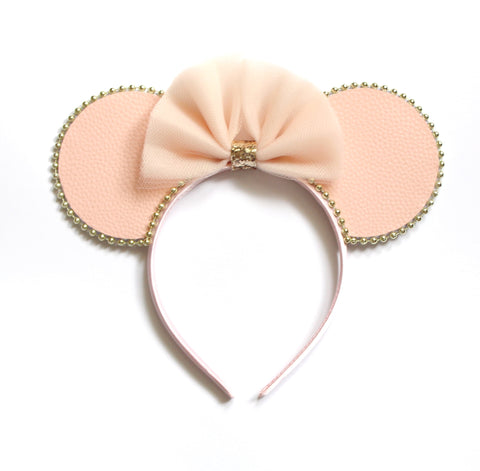 Lovebug Headband