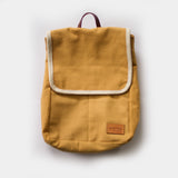 Knapsack in Honey