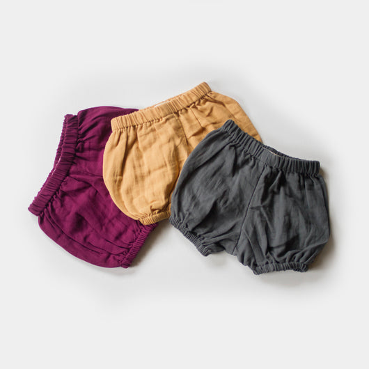 Cottontail Bloomers SALE