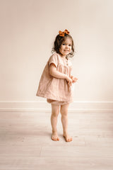 Cottontail Bloomers SS20