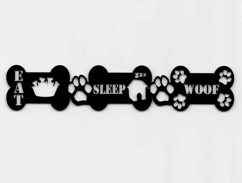 Eat-Sleep-Woof