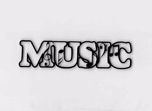 Music Strip