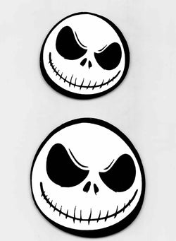 Jack Skellington Set