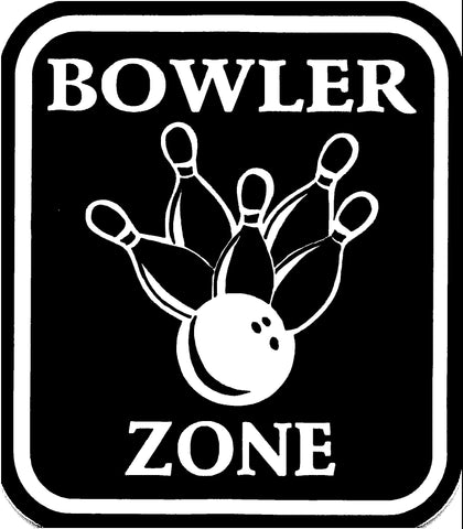 Bowler Zone