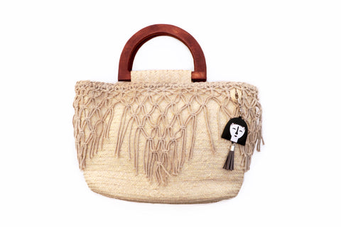 Warao Bag (Sold Out)