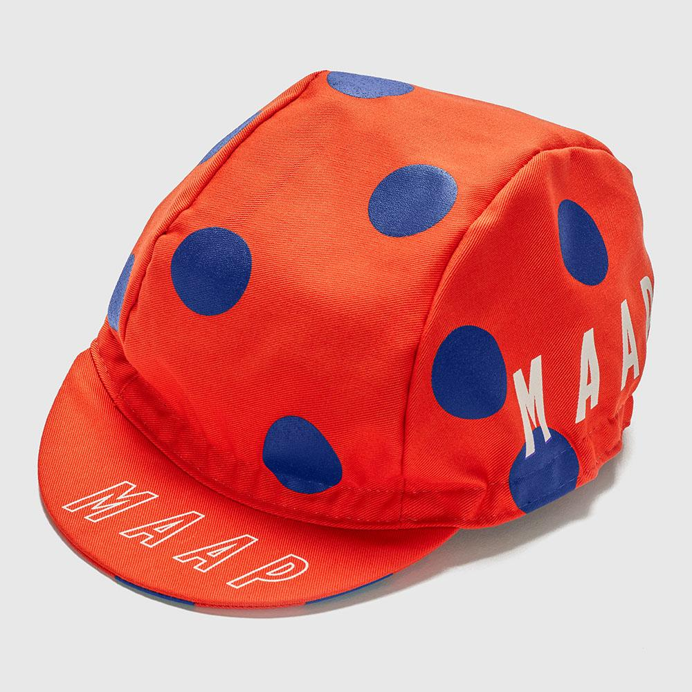 MAAP Mountains cap