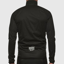 MAAP Outline Jacket 2.0