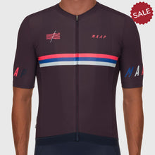 MAAP Nationals Pro Jersey