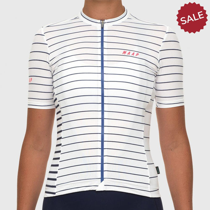 MAAP Women's Movement Pro Jersey