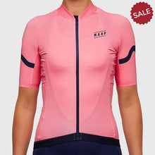 MAAP Women's Summer Base Jersey