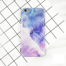 Space Stars Case