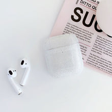 Luxury Bling Diamonds Airpod Case