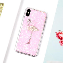 Luxury Bling Glitter Case